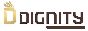 Dignity Rugs Pvt Ltd